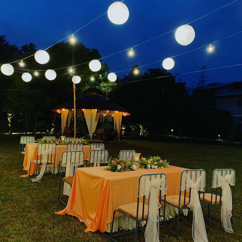 perfect-wedding-destination