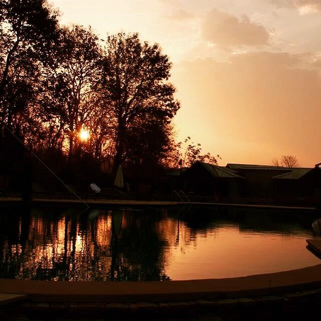 sunrise-in-corbett
