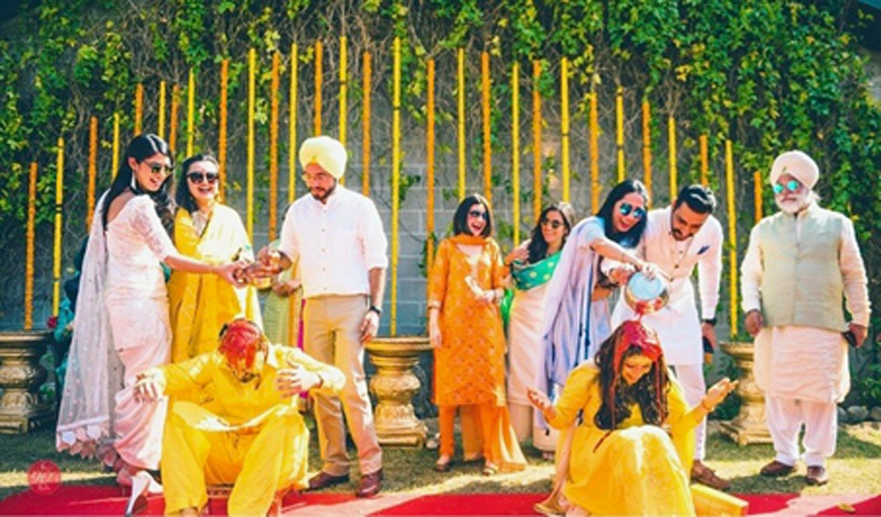 weddings-in-jimcorbett